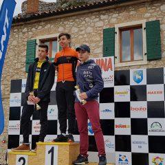 Foto: Završena IV. Velika nagrada Knina; Ukupni pobjednik Ivan Širić iz BK Mostargall-14