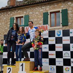 Foto: Završena IV. Velika nagrada Knina; Ukupni pobjednik Ivan Širić iz BK Mostargall-23