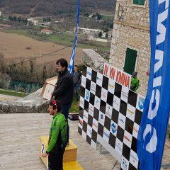 Foto: Završena IV. Velika nagrada Knina; Ukupni pobjednik Ivan Širić iz BK Mostargall-26