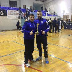 Divovcima u Imotskom treće ekipno mjesto u kadetskoj konkurenciji; Petra Batić i dalje nepobjedivagall-2