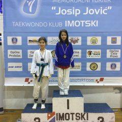 Divovcima u Imotskom treće ekipno mjesto u kadetskoj konkurenciji; Petra Batić i dalje nepobjedivagall-3