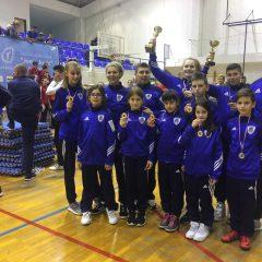 Divovcima u Imotskom treće ekipno mjesto u kadetskoj konkurenciji; Petra Batić i dalje nepobjedivagall-4