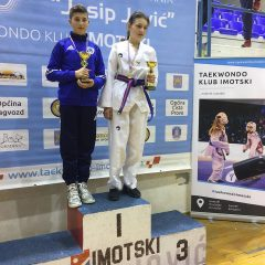 Divovcima u Imotskom treće ekipno mjesto u kadetskoj konkurenciji; Petra Batić i dalje nepobjedivagall-6