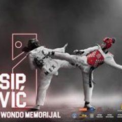 Divovcima u Imotskom treće ekipno mjesto u kadetskoj konkurenciji; Petra Batić i dalje nepobjedivagall-10