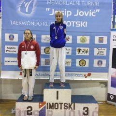 Divovcima u Imotskom treće ekipno mjesto u kadetskoj konkurenciji; Petra Batić i dalje nepobjedivagall-12