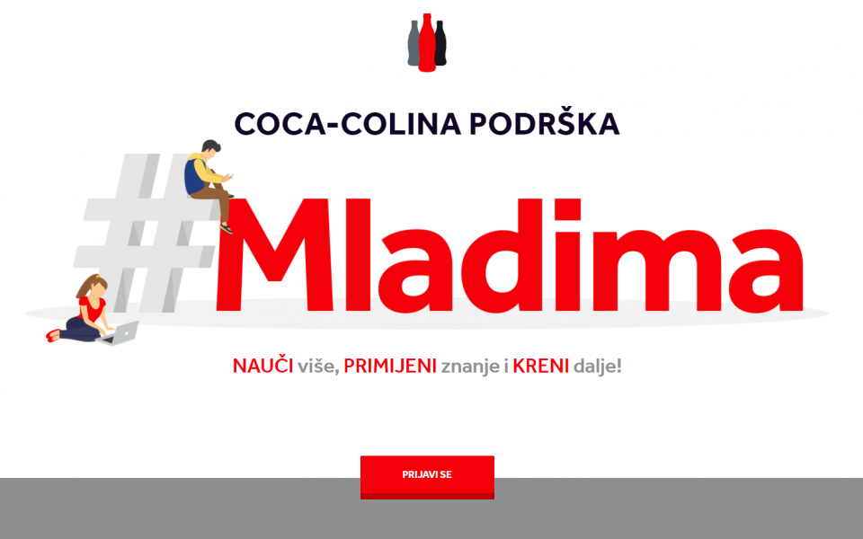 http://huknet1.hr/wp-content/uploads/2018/03/coca-cola-960x600_c.png