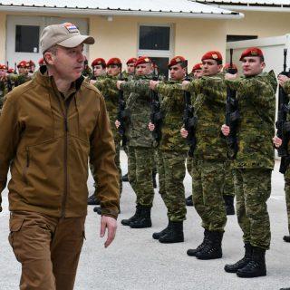 Na Crvenoj zemlji provedeno uvježbavanje hrvatskih i britanskih oružanih snagagall-0