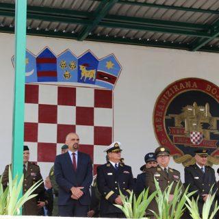 Proslavljena obljetnica Gardijske mehanizirane brigadegall-2