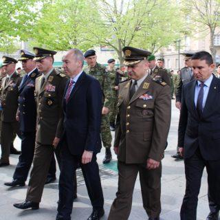 Proslavljena obljetnica Gardijske mehanizirane brigadegall-4