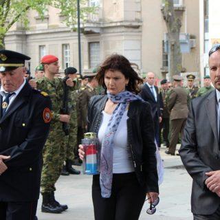 Proslavljena obljetnica Gardijske mehanizirane brigadegall-5