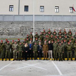 Na Crvenoj zemlji provedeno uvježbavanje hrvatskih i britanskih oružanih snagagall-5
