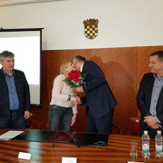Janica Kostelić i Marko Jelić potpisali Sporazum vrijedan 1,5 milijuna kuna o sufinanciranju izgradnje 400-metarske atletske stazegall-0
