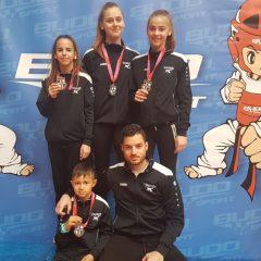 Kninski TK Olympic na Zaprešić Openu: Tri Jelićke – tri zlatagall-3