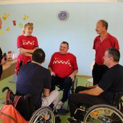 Prezentacija Boćanja osoba s invaliditetom i W-slalomagall-0