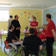 Prezentacija Boćanja osoba s invaliditetom i W-slalomagall-1
