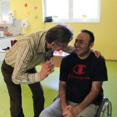Prezentacija Boćanja osoba s invaliditetom i W-slalomagall-7