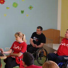 Prezentacija Boćanja osoba s invaliditetom i W-slalomagall-8