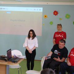 Prezentacija Boćanja osoba s invaliditetom i W-slalomagall-9