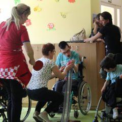 Prezentacija Boćanja osoba s invaliditetom i W-slalomagall-10