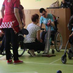 Prezentacija Boćanja osoba s invaliditetom i W-slalomagall-11