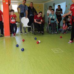 Prezentacija Boćanja osoba s invaliditetom i W-slalomagall-12