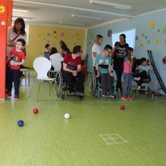 Prezentacija Boćanja osoba s invaliditetom i W-slalomagall-15