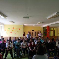 Prezentacija Boćanja osoba s invaliditetom i W-slalomagall-16