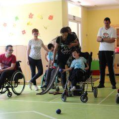 Prezentacija Boćanja osoba s invaliditetom i W-slalomagall-18
