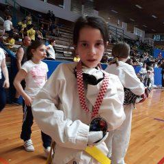 Foto, video: Odličan nastup mladih Divovaca na Bistra Openu; Slijedi President kup u Grčkojgall-4