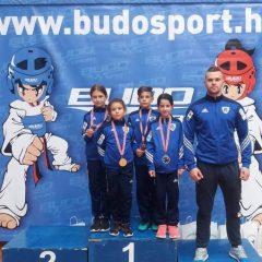 Foto, video: Odličan nastup mladih Divovaca na Bistra Openu; Slijedi President kup u Grčkojgall-0