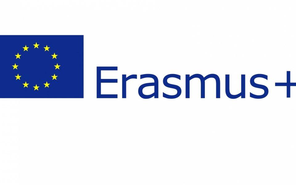 http://huknet1.hr/wp-content/uploads/2018/04/ERASMUS-logo-960x600_c.jpg