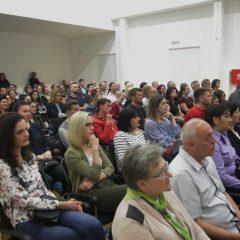 """Veliki foto izvještaj i video s promocije knjige """"2025 godina grada Knina""""gall-10"""