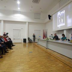 """Veliki foto izvještaj i video s promocije knjige """"2025 godina grada Knina""""gall-11"""