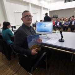 """Veliki foto izvještaj i video s promocije knjige """"2025 godina grada Knina""""gall-13"""