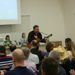 """Veliki foto izvještaj i video s promocije knjige """"2025 godina grada Knina""""gall-15"""