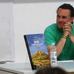 """Veliki foto izvještaj i video s promocije knjige """"2025 godina grada Knina""""gall-18"""