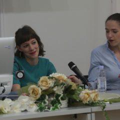 """Veliki foto izvještaj i video s promocije knjige """"2025 godina grada Knina""""gall-19"""