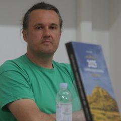 """Veliki foto izvještaj i video s promocije knjige """"2025 godina grada Knina""""gall-2"""