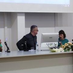 """Veliki foto izvještaj i video s promocije knjige """"2025 godina grada Knina""""gall-20"""