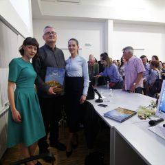 """Veliki foto izvještaj i video s promocije knjige """"2025 godina grada Knina""""gall-24"""