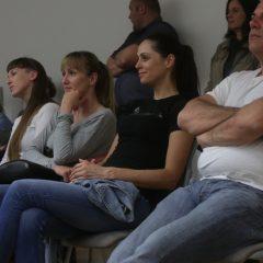 """Veliki foto izvještaj i video s promocije knjige """"2025 godina grada Knina""""gall-3"""