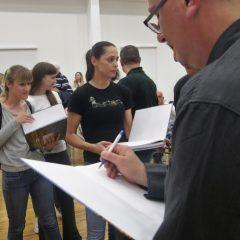 """Veliki foto izvještaj i video s promocije knjige """"2025 godina grada Knina""""gall-31"""