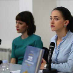 """Veliki foto izvještaj i video s promocije knjige """"2025 godina grada Knina""""gall-37"""