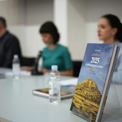 """Veliki foto izvještaj i video s promocije knjige """"2025 godina grada Knina""""gall-40"""