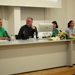 """Veliki foto izvještaj i video s promocije knjige """"2025 godina grada Knina""""gall-41"""