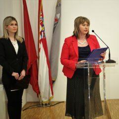 """Veliki foto izvještaj i video s promocije knjige """"2025 godina grada Knina""""gall-45"""