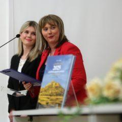 """Veliki foto izvještaj i video s promocije knjige """"2025 godina grada Knina""""gall-46"""