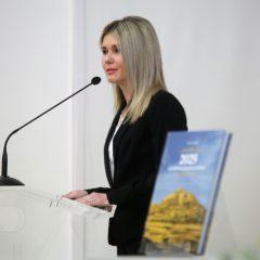 """Veliki foto izvještaj i video s promocije knjige """"2025 godina grada Knina""""gall-48"""