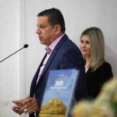"""Veliki foto izvještaj i video s promocije knjige """"2025 godina grada Knina""""gall-49"""