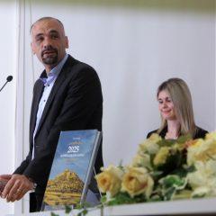 """Veliki foto izvještaj i video s promocije knjige """"2025 godina grada Knina""""gall-52"""